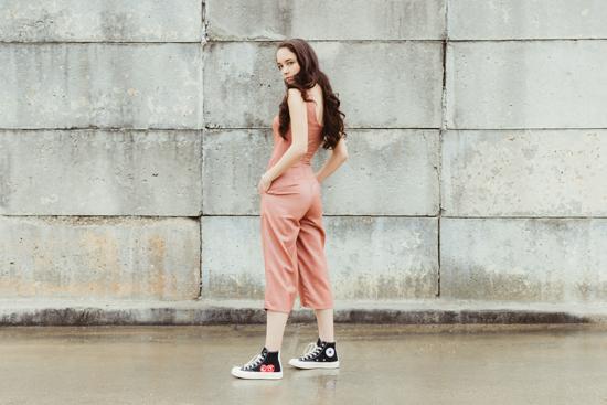 teen fashion Houston