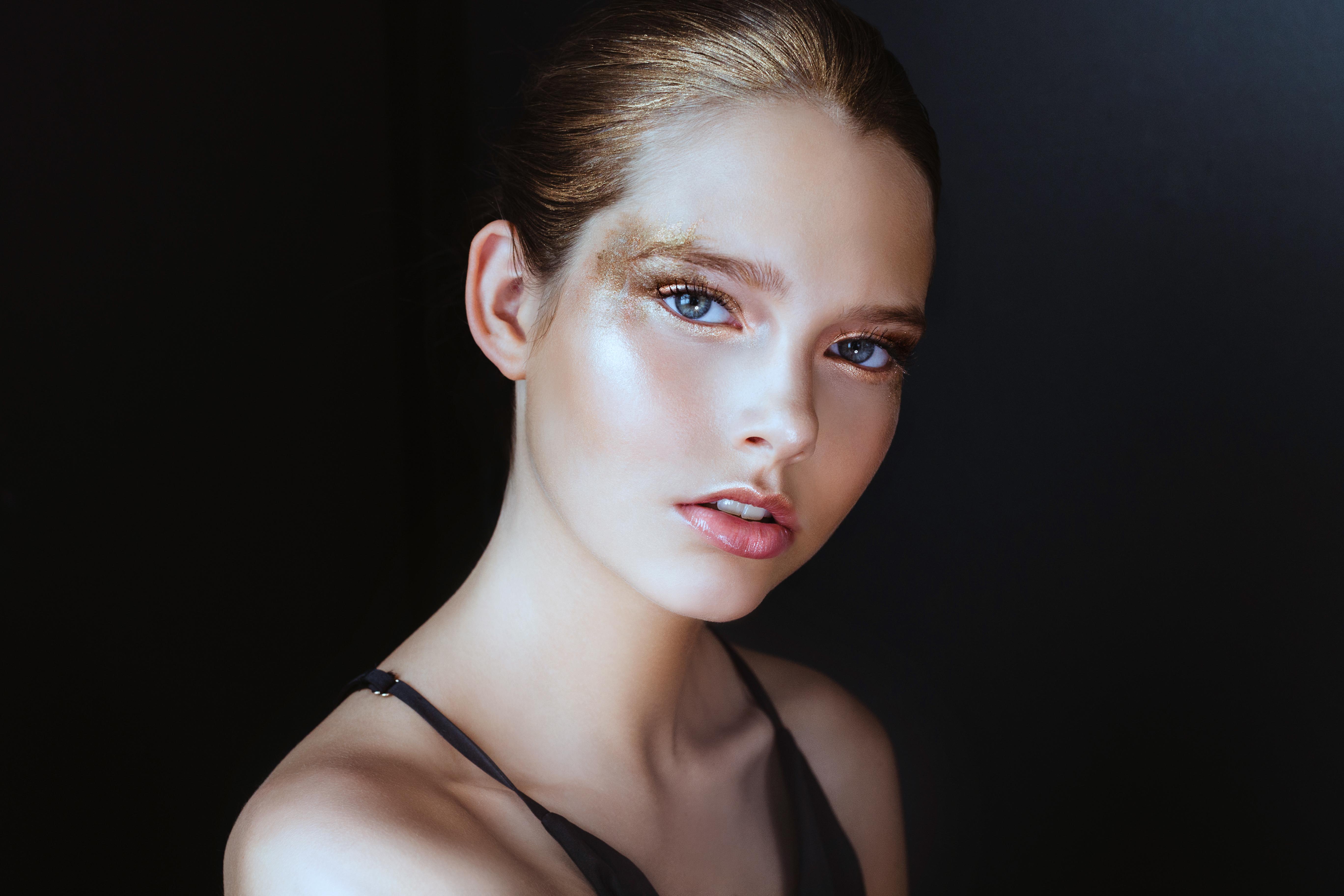 texas makeup artist