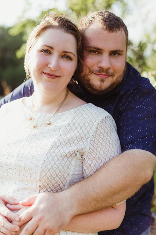 houston couple's photography